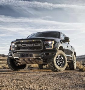 2015 F150 Accessories >> Top 31 Ford F 150 Accessories 2015 2016 2017 One Should