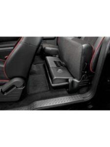 Ford Genuine DL3Z-18808-B Audio System Upgrade