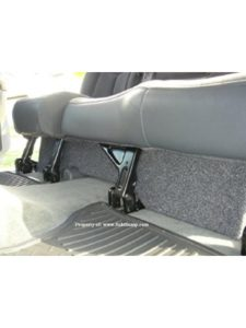 Top 6 best ram 1500 crew cab subwoofer boxes dodge non hd 2014 subthump ram 1500 2001 2006 dual crew cab subwoofer box publicscrutiny Image collections