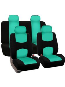 Wondrous Top 6 Best Ford Fusion 2014 Seat Covers Flat Full Classic Gmtry Best Dining Table And Chair Ideas Images Gmtryco