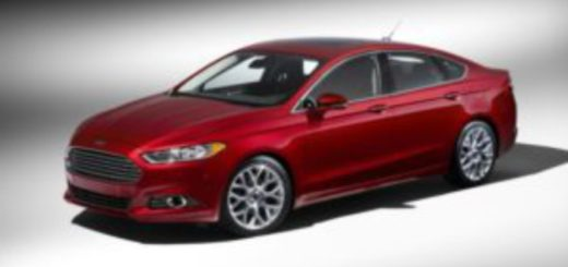 Top 6 Best Ford Fusion chrome door handles (lincoln, right, 2013 ...