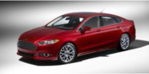 Top 6 best ford fusion 2006 interior door handles passenger ford fusion below we present the top 6 best ford fusion 2006 interior door handles planetlyrics Image collections