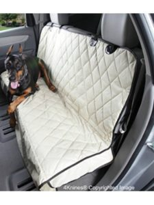 Top Best Dog Seat Covers For Acura MDX Best Car Accessories - Acura seat covers