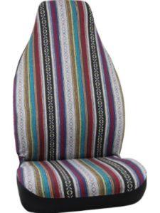 Phenomenal Top 6 Best Ford F150 Seat Covers Best Car Accessories Inzonedesignstudio Interior Chair Design Inzonedesignstudiocom