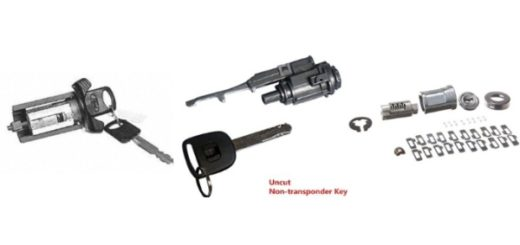 Ignition Switch Archives | Best car accessories