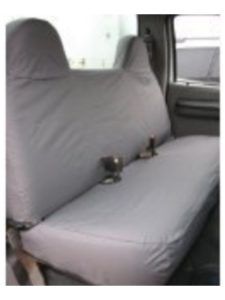 Sensational Top 8 Best Ford F250 Bench Seat Covers F150 Flat Fh Ibusinesslaw Wood Chair Design Ideas Ibusinesslaworg