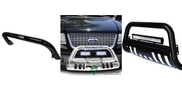 TUPARTS 2PCS Engine Camshaft Position Sensor Fit For 2004-2015 Hyundai Elantra 2013-2014 Hyundai Elantra Coupe Automotive Camshaft Position Sensor