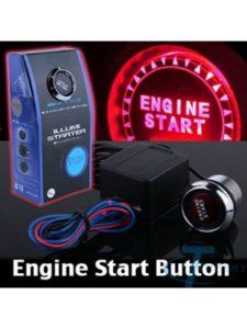 Top 7 Best Honda Accord Push Button Start Kits Led Looyuan