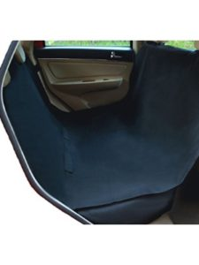 Top Best Dog Seat Covers For Acura RDX Best Car Accessories - Acura rdx seat covers