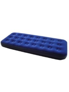 Top 6 Best Ford F 150 Air Mattress Portable Inflatable